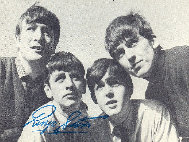 beatlescards_060