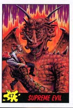 dinosaursattack_card47a