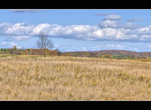 ontario canada photoshop landscape high dynamic range hdr caledon photomatix cs5 nikond90 nikkor70200mmf28
