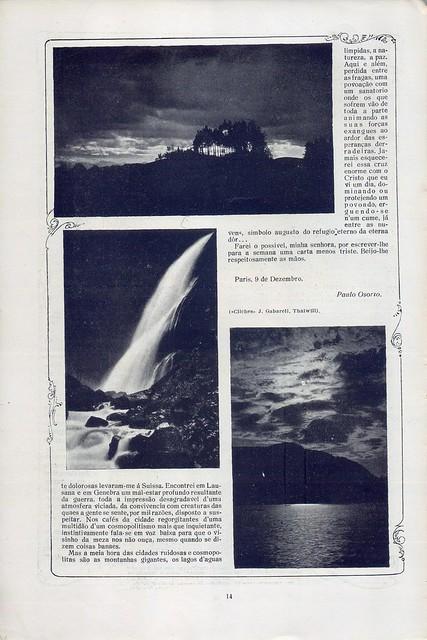 Ilustração Portugueza, Nº 620, Janeiro 7 1918 - 19