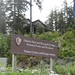 Glacier Bay and Wrangell - St. Elias National Parks and Preserves - Yakutat Ranger Station gateway Alaska