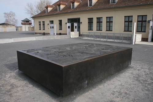Sachsenhausen 160307  002