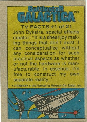 galactica_cards17b