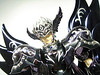 [Imagens] Thanatos Deus da Morte 5117044159_2b82626dd5_t