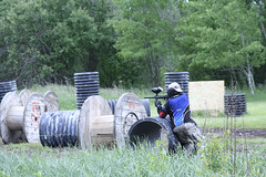 individual sports, shooting, sports, recreation, outdoor recreation, team sport, games, paintball,