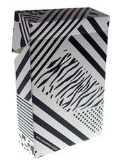 rectangle, pattern, line, design,
