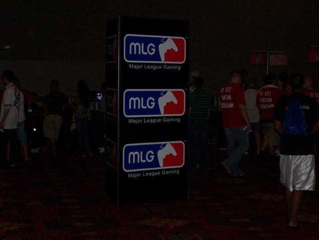 mlg pro circuit dallas tx flickr photo sharing