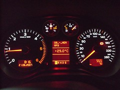 wheel(0.0), vehicle(1.0), gauge(1.0), speedometer(1.0), tachometer(1.0),