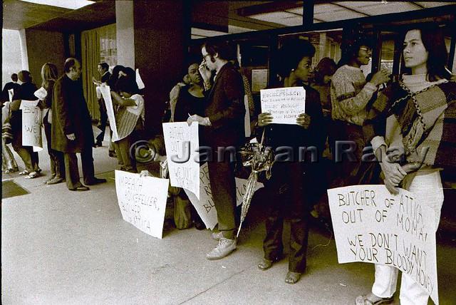 374-14-092371001R  AWC-Attica protest at MOMA