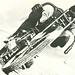 Small photo of Board Track Racer