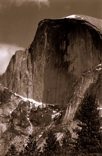california bw mountains yosemite granite yosemitenationalpark sierranevada