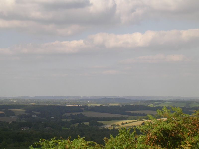 View 2 Ashdown Forest Forest Row Circular