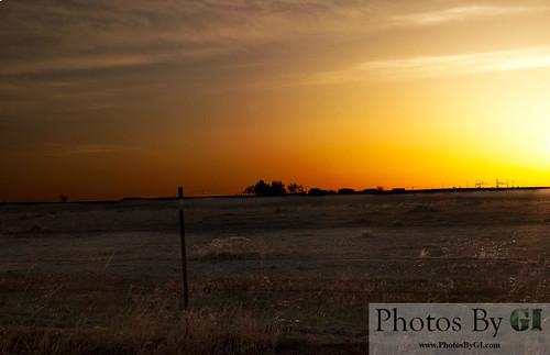 usa sunshine sunrise landscape outdoors colorado coloradosprings
