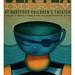 Sea Tea Improv July 17 Poster