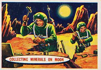spacecards_46a