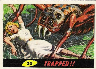 marsattacks_card30a