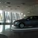 Mercedes-Benz Museum 6