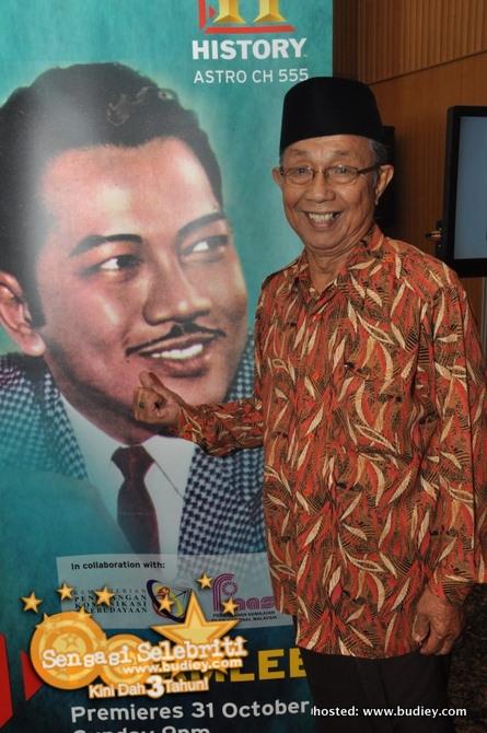 Aziz Satar