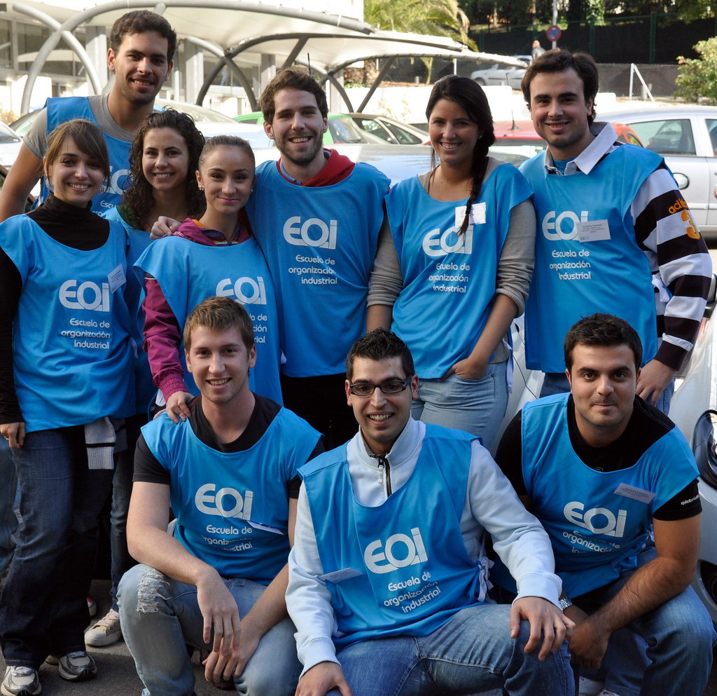 equipo titular atletico de madrid 2019