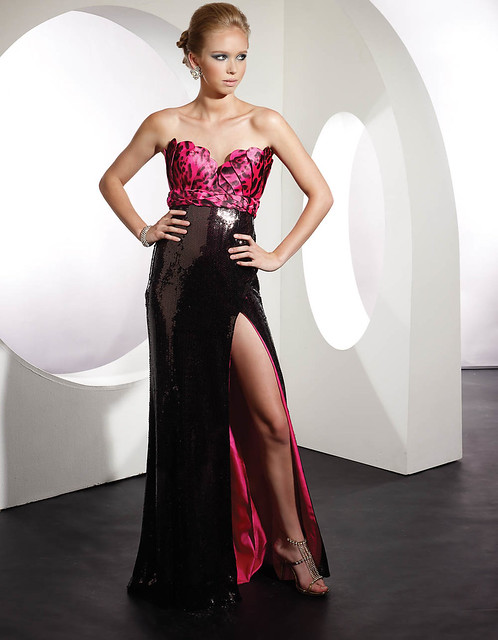 kmart maxi dresses homecoming