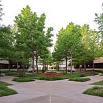 Richardson Commons | PegasusAblon Properties