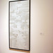 Small photo of Ad Reinhardt: Number 107 (MoMA - New York)