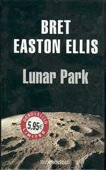 Bret Easton Ellis, Lunar park