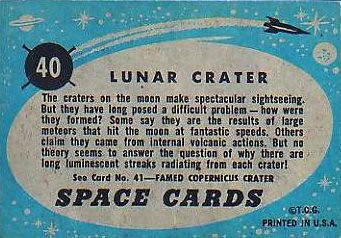 spacecards_40b