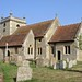 Stadhampton (St John The Baptist)
