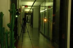 Il fotografo fantasma (III)