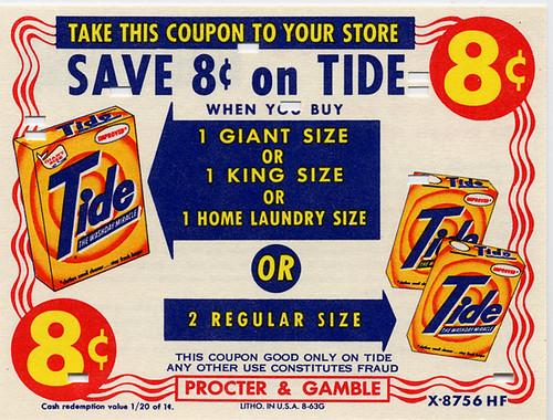 Flickr The Vintage Soap Shampoo Amp Detergent Pool