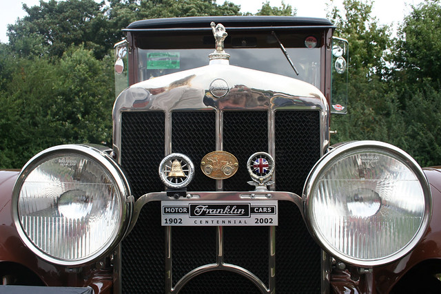 ANTIQUE CARS IN FRANKLIN, TN ON YAHOO! LOCAL