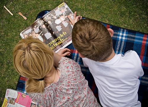 celebrity gossip uk