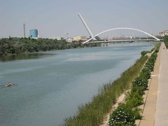 levee(1.0), reservoir(1.0), river(1.0), channel(1.0), waterway(1.0), bridge(1.0), cable-stayed bridge(1.0),