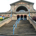 Small photo of Alexandra Palace
