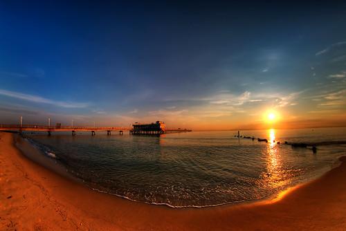 Ocean_View_Pier