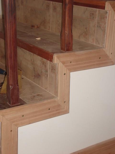 Zocalos para escaleras flickr photo sharing - Zocalos para escaleras ...