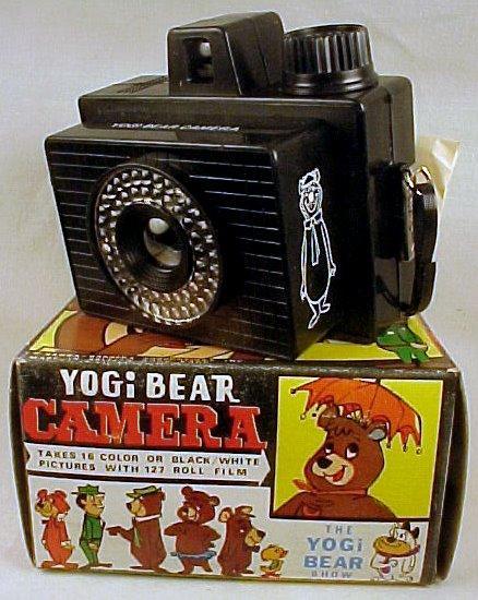 hb_yogi_camera