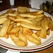 Small photo of Canter's Fries