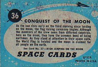 spacecards_36b