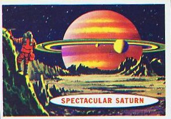 spacecards_84a