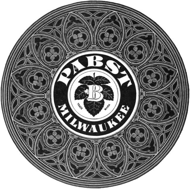 pabst-1896-rose-window