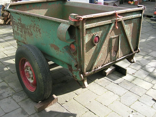 CONVERTO DUMP TRAILER database UPDATED 1st PAGE - Page 5 - G503