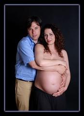swangerskap week deur die week