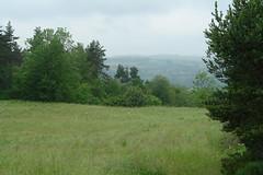 Near Chaulhac