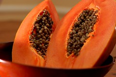 Best Benefits Of Papaya