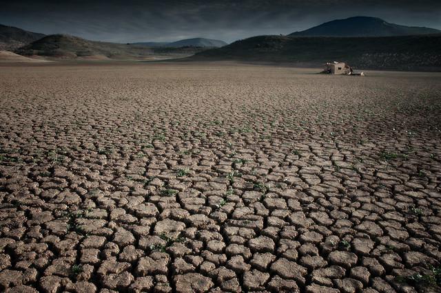 cambio climático / climate change