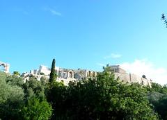 Athens Piraeus Greece
