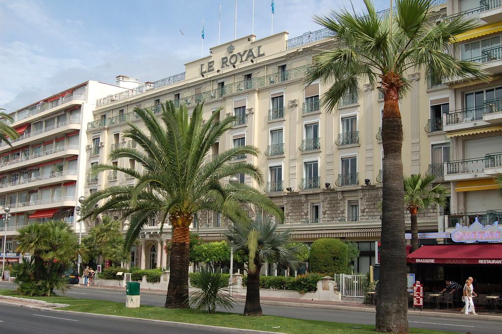 Annonces Rencontres Gay à Toulon Avec Yann