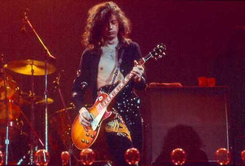 Jimmy_Page by OasisBT